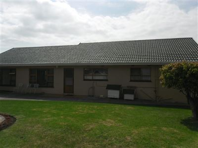Willow Park property for sale. Ref No: 13390553. Picture no 73