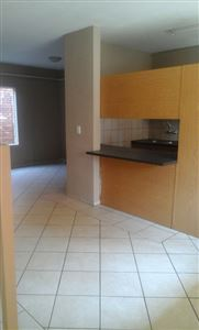 Middedorp property to rent. Ref No: 13395746. Picture no 3