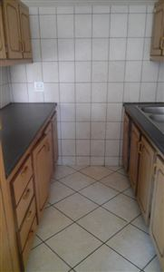 Middedorp property to rent. Ref No: 13395746. Picture no 6