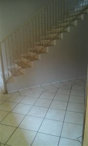 Middedorp property to rent. Ref No: 13395746. Picture no 7