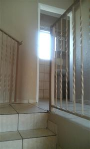 Middedorp property to rent. Ref No: 13395746. Picture no 8