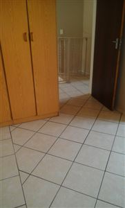 Middedorp property to rent. Ref No: 13395746. Picture no 10