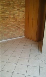 Middedorp property to rent. Ref No: 13395746. Picture no 11
