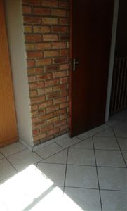 Middedorp property to rent. Ref No: 13395746. Picture no 12
