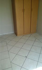 Middedorp property to rent. Ref No: 13395746. Picture no 13