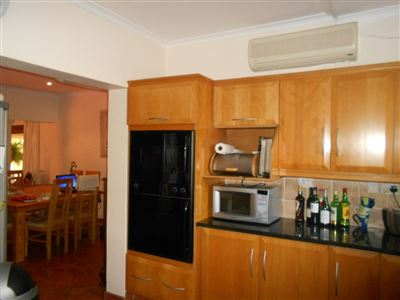 Melodie property to rent. Ref No: 13391173. Picture no 8