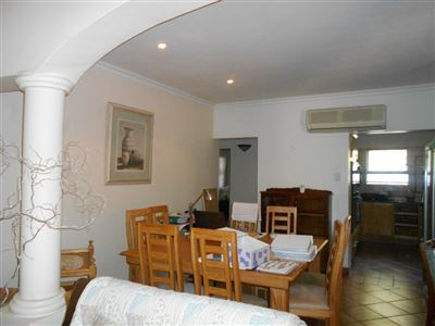 Melodie property to rent. Ref No: 13391173. Picture no 13