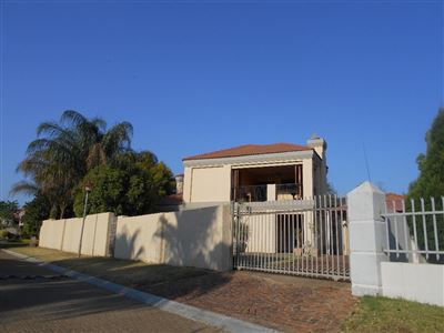 Melodie property to rent. Ref No: 13391173. Picture no 1