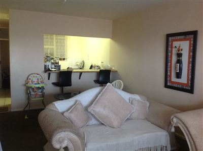Primrose Hill property to rent. Ref No: 13390908. Picture no 5
