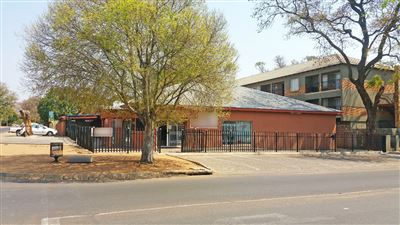 Middedorp property for sale. Ref No: 13391080. Picture no 1