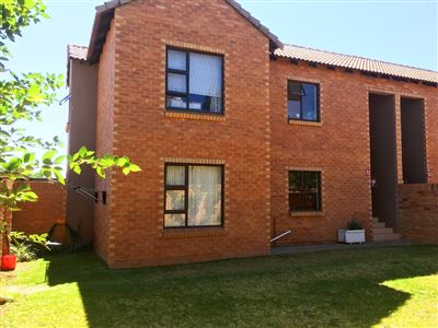 Langenhovenpark property for sale. Ref No: 13394680. Picture no 1