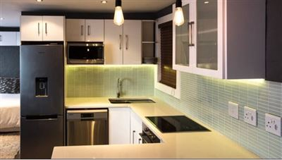 Green Point property to rent. Ref No: 13391313. Picture no 3
