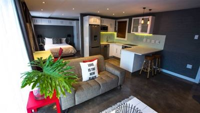 Green Point property to rent. Ref No: 13391313. Picture no 4