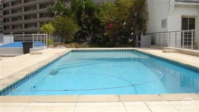 Green Point property to rent. Ref No: 13391313. Picture no 8