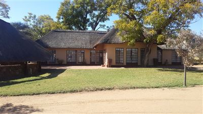 Property Louis Trichardt : Houses For Sale Louis Trichardt (All), Louis Trichardt, Farms 3 bedrooms property for sale Price:15,000,000