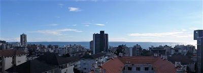 Cape Town, Sea Point Property    Houses To Rent Sea Point, Sea Point, Apartment 2 bedrooms property to rent Price:, 26,00*
