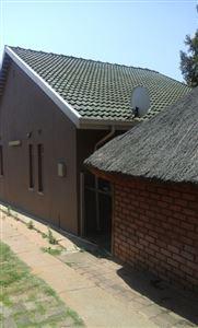 Rustenburg, Rustenburg Property  | Houses To Rent Rustenburg, Rustenburg, House 3 bedrooms property to rent Price:,  9,70*