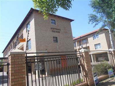 Potchefstroom Central property for sale. Ref No: 13239149. Picture no 1