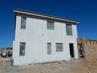 Bonnie Brae property to rent. Ref No: 13401506. Picture no 6