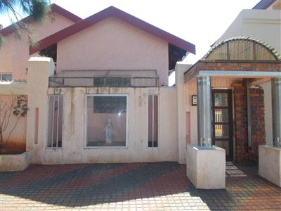Soweto, Protea North Property  | Houses For Sale Protea North, Protea North, House 3 bedrooms property for sale Price:630,000