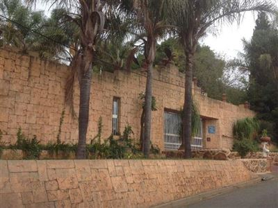 Johannesburg, Mondeor Property  | Houses For Sale Mondeor, Mondeor, House 4 bedrooms property for sale Price:3,500,000