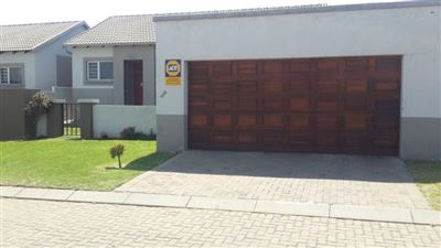 Witbank, Tasbet Park & Ext Property  | Houses For Sale Tasbet Park & Ext, Tasbet Park & Ext, Townhouse 3 bedrooms property for sale Price:860,000