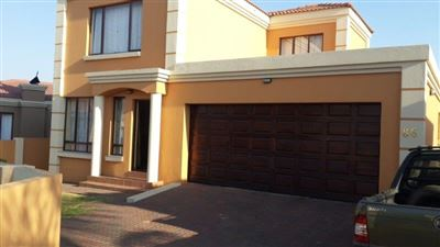 Reyno Ridge And Ext property for sale. Ref No: 13392060. Picture no 1