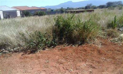 Property Louis Trichardt : Houses For Sale Louis Trichardt (All), Eltivillas, Vacant Land  property for sale Price:POA