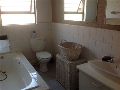 Benoni East Ah property to rent. Ref No: 13392328. Picture no 6