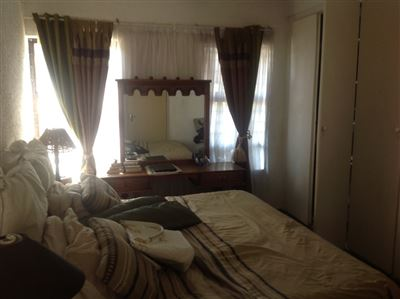 Benoni East Ah property to rent. Ref No: 13392328. Picture no 5