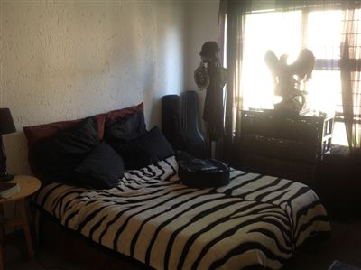 Benoni East Ah property to rent. Ref No: 13392328. Picture no 7