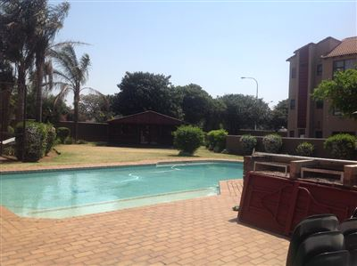 Benoni East Ah property to rent. Ref No: 13392328. Picture no 4