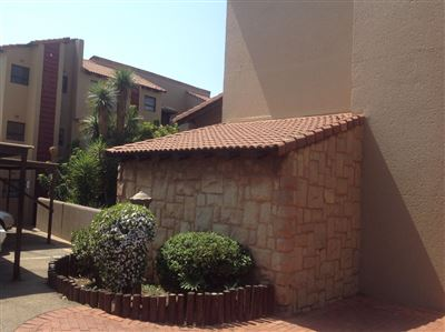 Benoni East Ah property to rent. Ref No: 13392328. Picture no 3