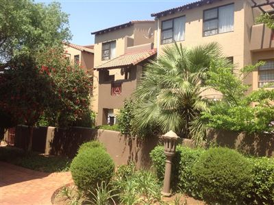 Benoni East Ah property to rent. Ref No: 13392328. Picture no 1