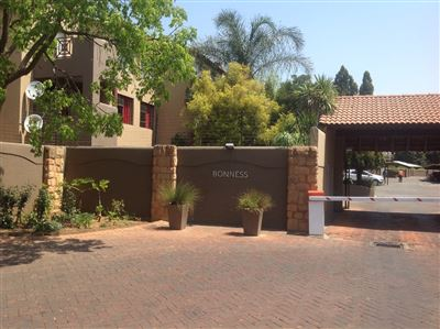 Benoni East Ah property to rent. Ref No: 13392328. Picture no 2
