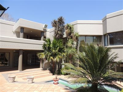 Roodepoort, Helderkruin & Ext Property  | Houses For Sale Helderkruin & Ext, Helderkruin & Ext, House 5 bedrooms property for sale Price:3,750,000