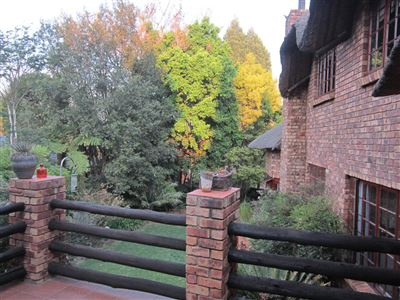 Property and Houses for sale in Moreletapark, House, 4 Bedrooms - ZAR 2,200,000