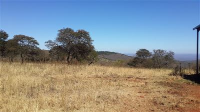 Property Louis Trichardt : Houses For Sale Louis Trichardt (All), Louis Trichardt, Farms  property for sale Price:6,600,000