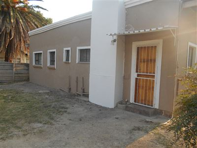 Die Bult property for sale. Ref No: 13392749. Picture no 1