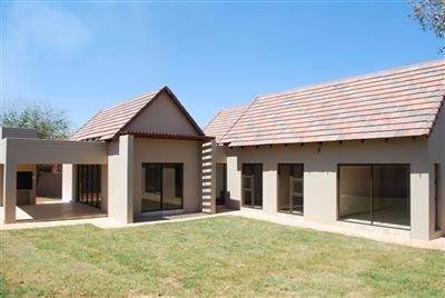 Leloko property for sale. Ref No: 13344391. Picture no 1