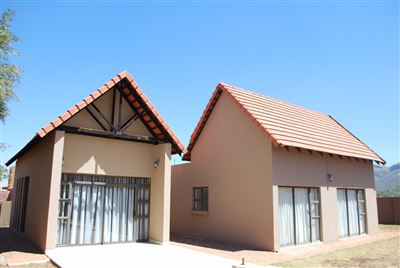 Hartbeespoort, Leloko Property  | Houses For Sale Leloko, Leloko, House 2 bedrooms property for sale Price:1,385,000