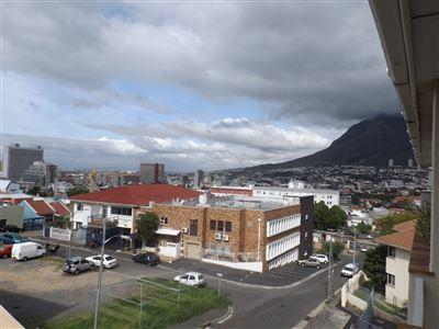 Cape Town City Centre property to rent. Ref No: 13393055. Picture no 1