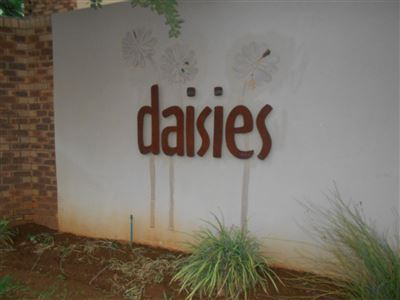 Dassie Rand property for sale. Ref No: 13393150. Picture no 1