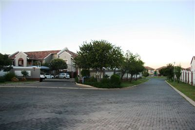 Meyersdal property to rent. Ref No: 13393203. Picture no 6