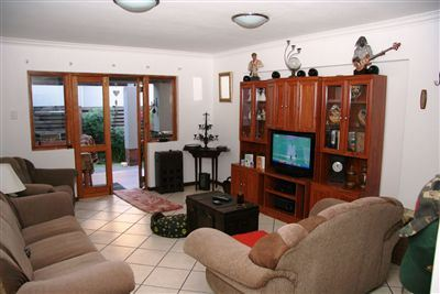 Meyersdal property to rent. Ref No: 13393203. Picture no 7