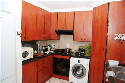 Meyersdal property to rent. Ref No: 13393203. Picture no 5