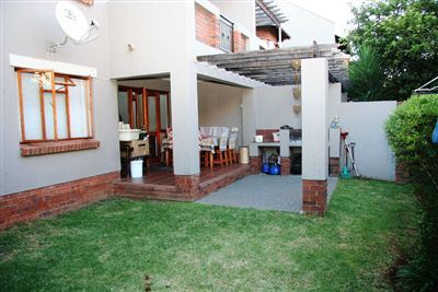 Meyersdal property to rent. Ref No: 13393203. Picture no 4