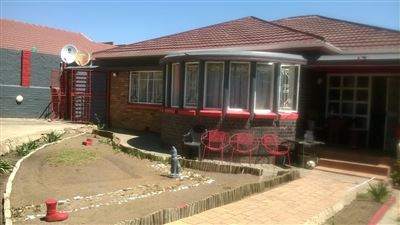 Johannesburg, Rosettenville Property  | Houses For Sale Rosettenville, Rosettenville, House 3 bedrooms property for sale Price:850,000
