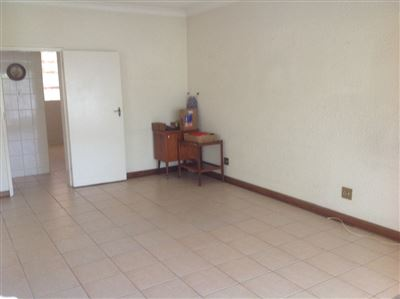 Parkhill Gardens property to rent. Ref No: 13389385. Picture no 15
