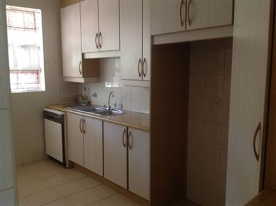 Parkhill Gardens property to rent. Ref No: 13389385. Picture no 16